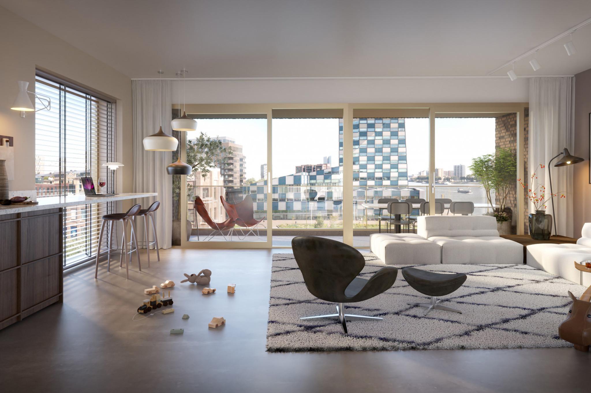Appartement-B5-normal