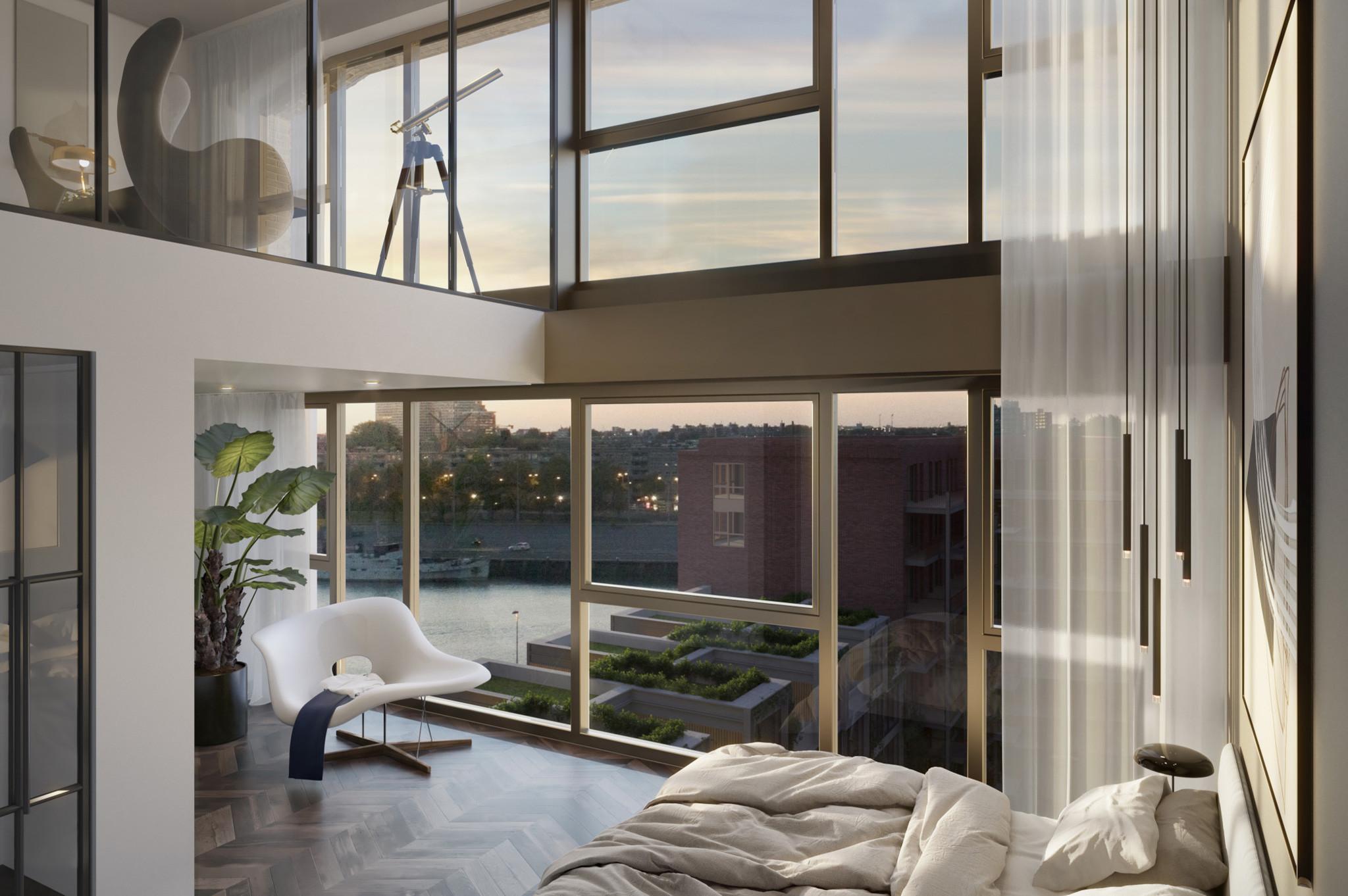 Penthouse-L2-supertall-insteek