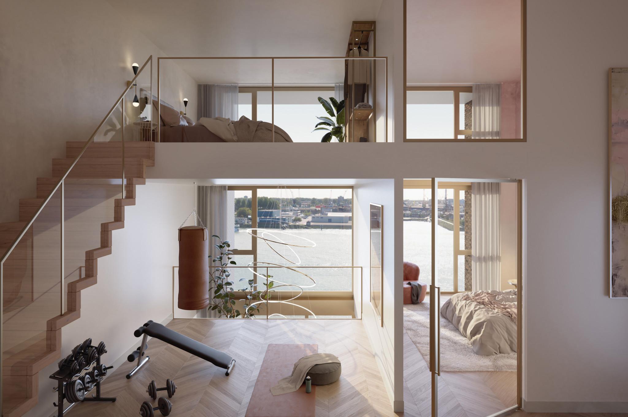 Penthouse-L3-supertall-insteek