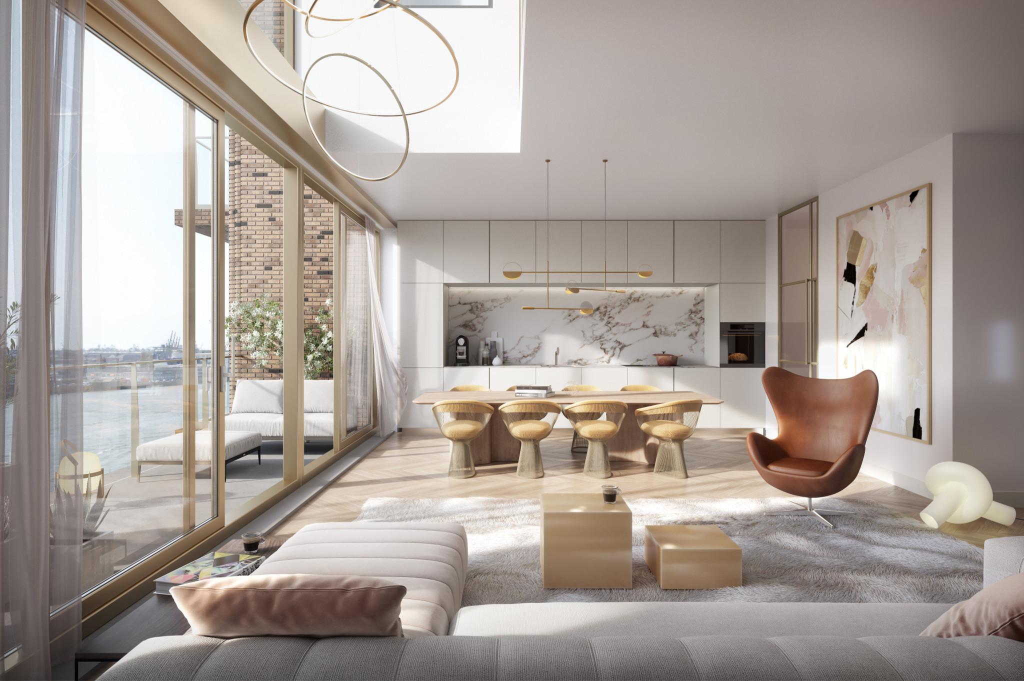 Penthouse-L3-supertall